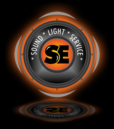 Sound Light Service - SESSL